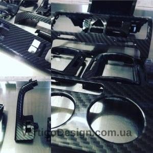 akvadruk-akvaprint-akvapechat-salon_avto-karbon-golf_5_1-300x300
