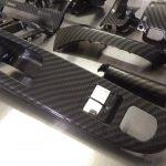 akvadruk-akvaprint-akvapechat-salon_avto-karbon-golf_5_3-150x150