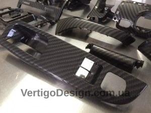 akvadruk-akvaprint-akvapechat-salon_avto-karbon-golf_5_3-300x225
