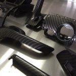 akvadruk-akvaprint-akvapechat-salon_avto-karbon-golf_5_4-150x150