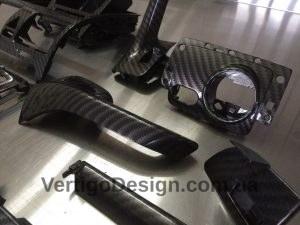 akvadruk-akvaprint-akvapechat-salon_avto-karbon-golf_5_4-300x225