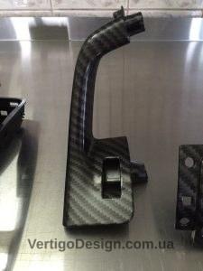 akvadruk-akvaprint-akvapechat-salon_avto-karbon-golf_5_5-225x300