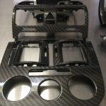 akvadruk-akvaprint-akvapechat-salon_avto-karbon-golf_5_6-150x150