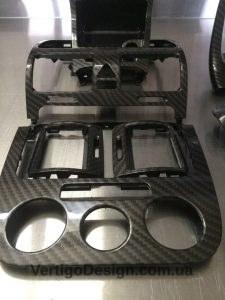 akvadruk-akvaprint-akvapechat-salon_avto-karbon-golf_5_6-225x300