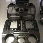 akvadruk-akvaprint-akvapechat-salon_avto-karbon-golf_5_7-150x150