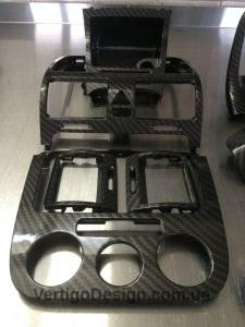 akvadruk-akvaprint-akvapechat-salon_avto-karbon-golf_5_7-225x300