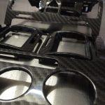 akvadruk-akvaprint-akvapechat-salon_avto-karbon-golf_5_8-150x150