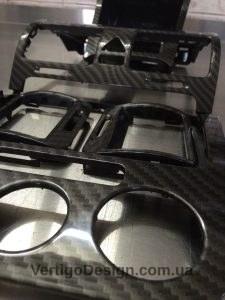 akvadruk-akvaprint-akvapechat-salon_avto-karbon-golf_5_8-225x300