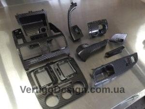 akvadruk-akvaprint-akvapechat-salon_avto-karbon-golf_5_9-300x225