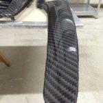 akvadruk-akvaprint-akvapechat-salon_avto-karbon-mitsubishi_lancer_4-150x150