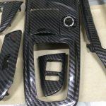 akvadruk-akvaprint-akvapechat-salon_avto-karbon-mitsubishi_lancer_5-150x150