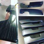 akvadruk-akvaprint-akvapechat-SsangYong_-Kyron-derevo_1-150x150