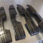akvadruk-akvaprint-akvapechat-SsangYong_-Kyron-derevo_5-150x150