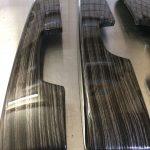 akvadruk-akvaprint-akvapechat-SsangYong_-Kyron-derevo_6-150x150