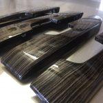 akvadruk-akvaprint-akvapechat-SsangYong_-Kyron-derevo_7-150x150