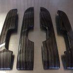 akvadruk-akvaprint-akvapechat-SsangYong_-Kyron-derevo_8-150x150