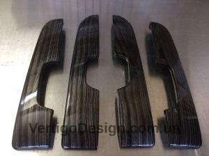 akvadruk-akvaprint-akvapechat-SsangYong_-Kyron-derevo_8-300x225