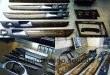 akvadruk-akvaprint-akvapechat-Volkswagen_Passat_B7-derevo_1-110x75