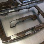 akvadruk-akvaprint-akvapechat-Volkswagen_Passat_B7-derevo_10-150x150