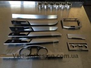 akvadruk-akvaprint-akvapechat-Volkswagen_Passat_B7-derevo_2-300x225