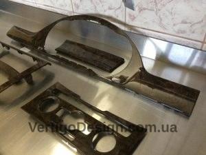 akvadruk-akvaprint-akvapechat-Volkswagen_Passat_B7-derevo_8-300x225