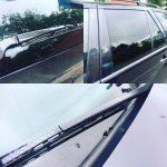 akvadruk-akvaprint-akvapechat-karbon-BMW_X5_1-150x150