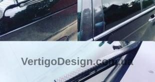 akvadruk-akvaprint-akvapechat-karbon-BMW_X5_1-310x165
