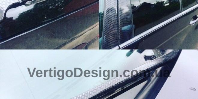 akvadruk-akvaprint-akvapechat-karbon-BMW_X5_1-660x330