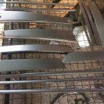 akvadruk-akvaprint-akvapechat-karbon-BMW_X5_2-150x150