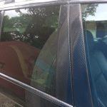 akvadruk-akvaprint-akvapechat-karbon-BMW_X5_3-150x150