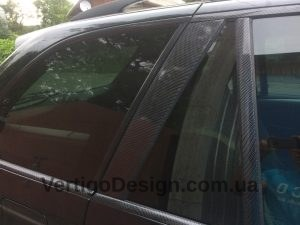 akvadruk-akvaprint-akvapechat-karbon-BMW_X5_4-300x225