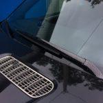 akvadruk-akvaprint-akvapechat-karbon-BMW_X5_6-150x150
