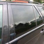 akvadruk-akvaprint-akvapechat-karbon-BMW_X5_7-150x150