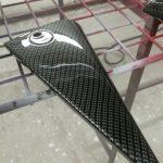 akvadruk-akvaprint-akvapechat-karbon-smart_roadster_10-150x150