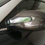 akvadruk-akvaprint-akvapechat-karbon-smart_roadster_12-150x150