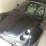 akvadruk-akvaprint-akvapechat-karbon-smart_roadster_14-150x150