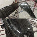 akvadruk-akvaprint-akvapechat-karbon-smart_roadster_1jpg-150x150