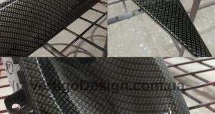 akvadruk-akvaprint-akvapechat-karbon-smart_roadster_1jpg-310x165