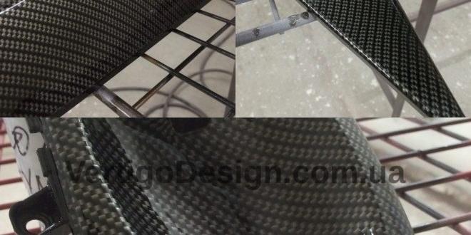 akvadruk-akvaprint-akvapechat-karbon-smart_roadster_1jpg-660x330