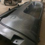 akvadruk-akvaprint-akvapechat-karbon-smart_roadster_2-150x150