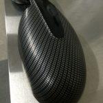 akvadruk-akvaprint-akvapechat-karbon-smart_roadster_3-150x150