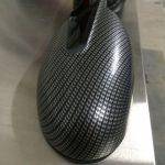 akvadruk-akvaprint-akvapechat-karbon-smart_roadster_4-150x150