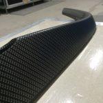 akvadruk-akvaprint-akvapechat-karbon-smart_roadster_5-150x150