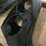 akvadruk-akvaprint-akvapechat-karbon-smart_roadster_7-150x150