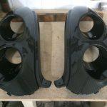 akvadruk-akvaprint-akvapechat-karbon-smart_roadster_8-150x150