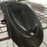 akvadruk-akvaprint-akvapechat-karbon-smart_roadster_9-150x150