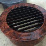 akvadruk-akvaprint-akvapechat-rekuperator-Prana_1-150x150