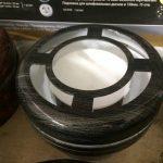 akvadruk-akvaprint-akvapechat-rekuperator-Prana_11-150x150