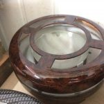 akvadruk-akvaprint-akvapechat-rekuperator-Prana_14-150x150