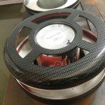 akvadruk-akvaprint-akvapechat-rekuperator-Prana_15-150x150